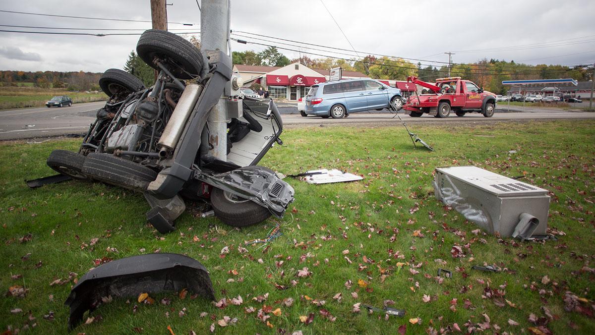 car-crash_TM