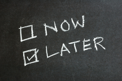 Procrastination A Positive Or Negative  Siowfa Science In Our  To Argue That Procrastination Is Positive Is One Of Extreme Complexity In  Terms Of Just Simply Defining Procrastination There Is Not One Clear Cut  Answer Thesis Essay Example also Professional Business Plan Writers Melbourne  Write A Good Thesis Statement For An Essay