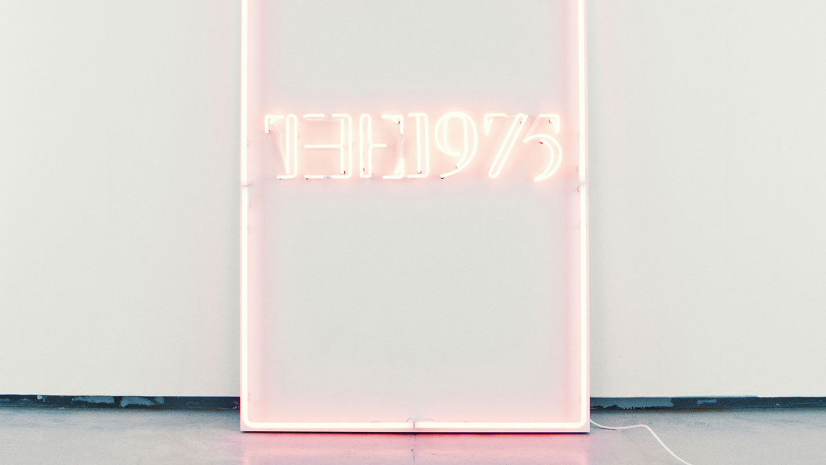 Review: Synth sounds and raw lyrics strike success for The 1975