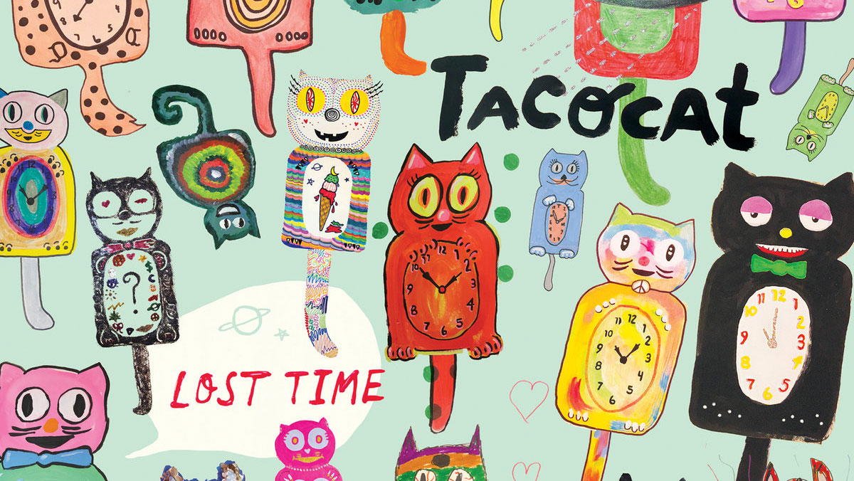 Review: Tacocat's punk-rock style impresses fans