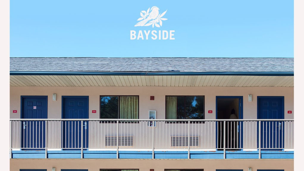 Review: Bayside makes waves with seventh studio album 'Vacancy'