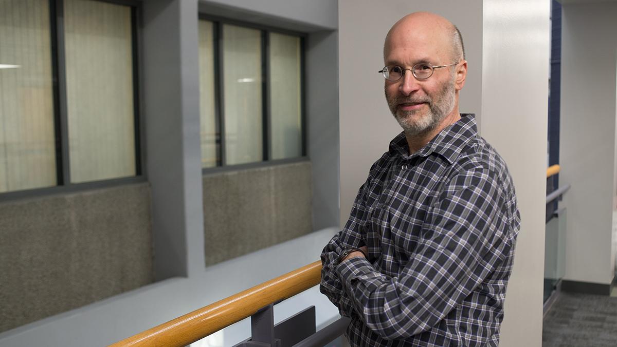 Q&A: IC professor starts a revolution with 'Hamilton' course