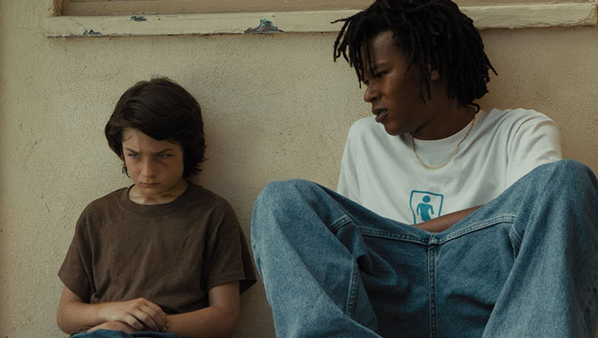 Review: Jonah Hill depicts brutally honest adolescence