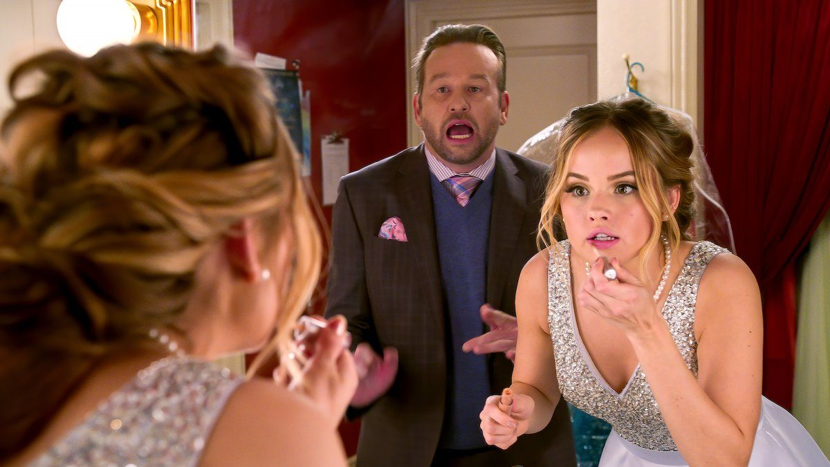 "Review: ""Insatiable"" is a bizarre romp through society's toxicity"